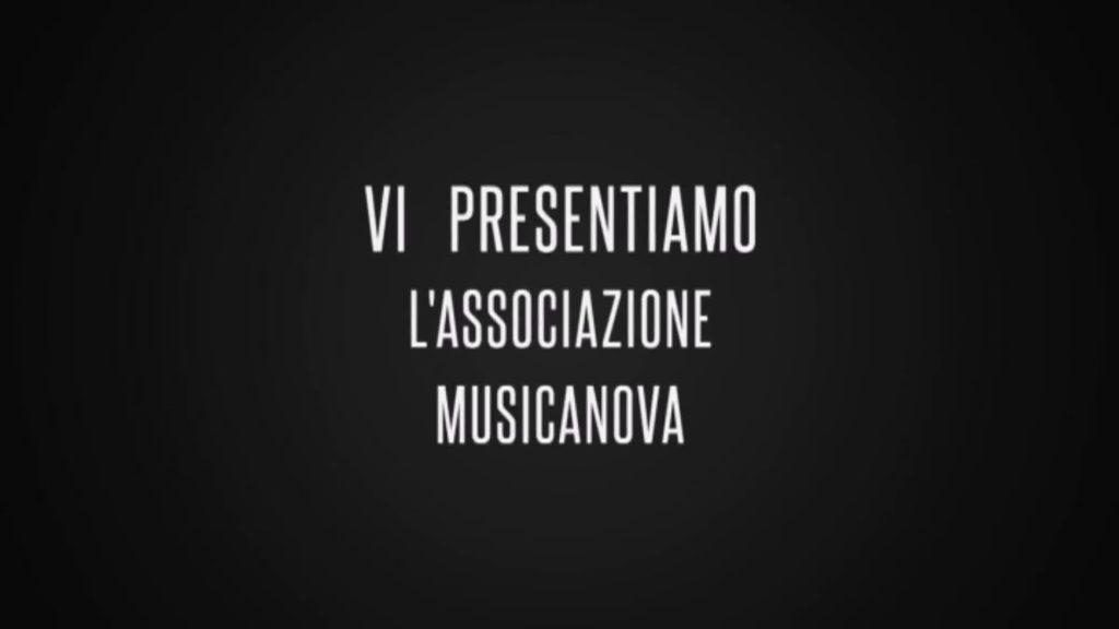 Decimo Municipio: L'Associazione culturale Musicanova continua il suo lavoro attraverso la tecnologia 7