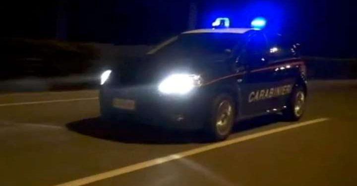 Carabinieri: nelle ultime ore due arresti e una denuncia ad Ostia e Acilia 1