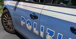Ostia: polizia rintraccia autori di furto e rapina