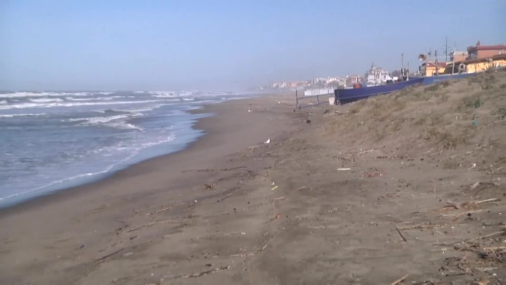 Pomezia: Il Sindaco ha disposto le nuove misure in vigore da oggi fino al 17 maggio. Novità anche ad Ardea e Ladispoli. 6