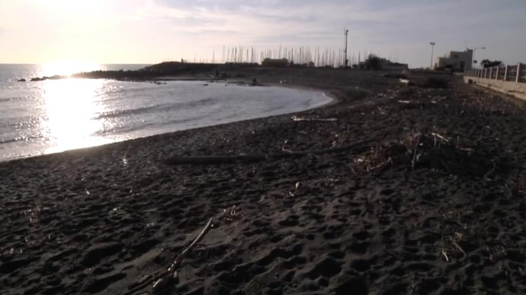 Spiagge libere di Ostia: il dibattito si fa sempre più acceso 1