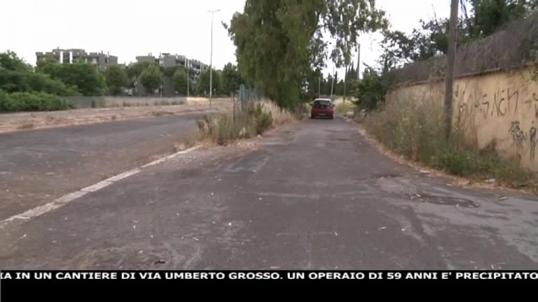 Canale 10 News 04/06/2020