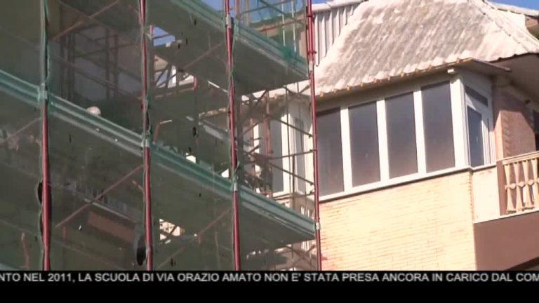 Canale 10 News 04/06/2020 seconda edizione