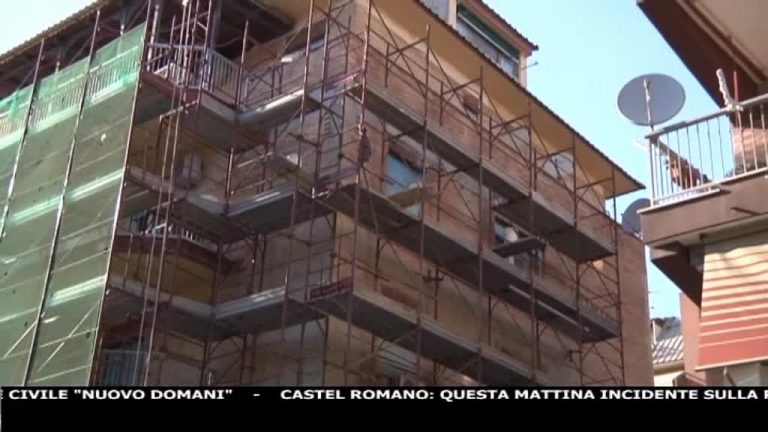 Canale 10 News 05/06/2020