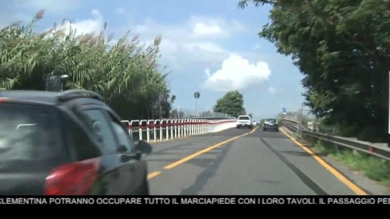 Canale 10 News 05/06/2020 seconda edizione