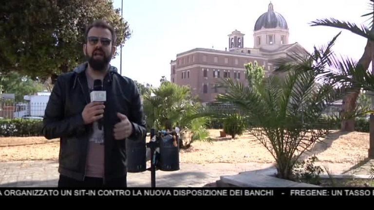 Canale 10 News 06/06/2020 seconda edizione