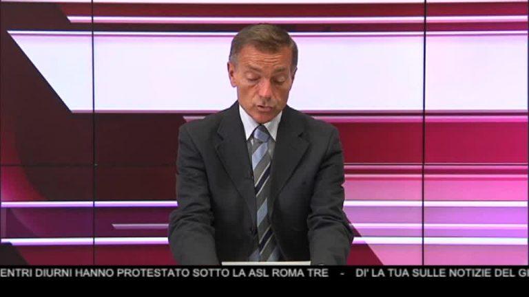 Canale 10 News 08/06/2020 seconda edizione
