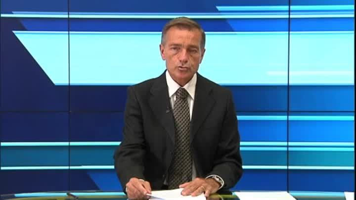 Canale 10 News 10/06/2020