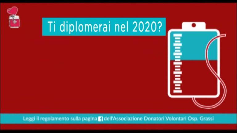 Donatori-Borsa-Studio-2020