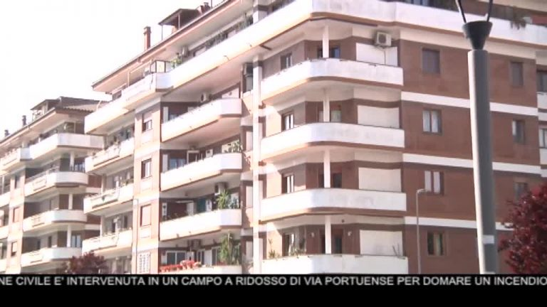 Canale 10 News 16/06/2020