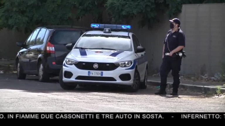Canale 10 News 19/06/2020