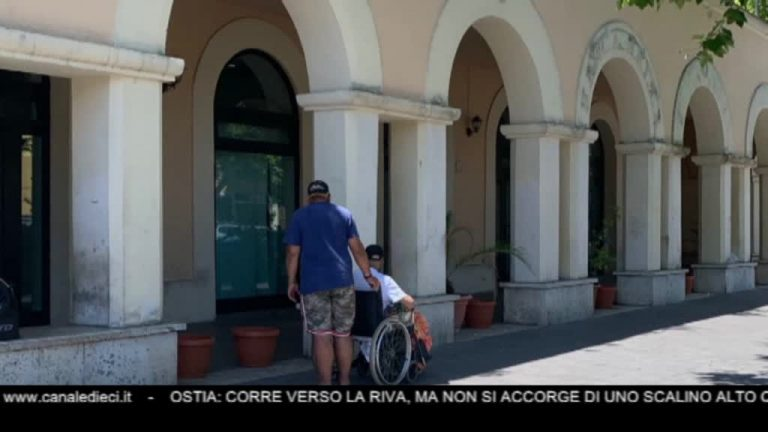 Canale 10 News 22/06/2020