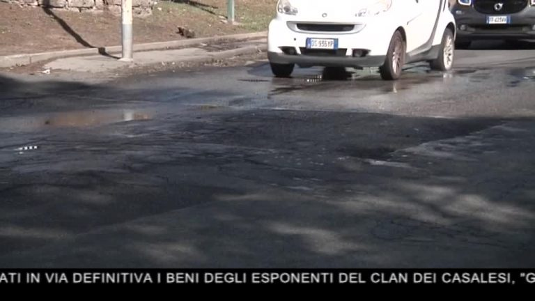 Canale 10 News 23/06/2020