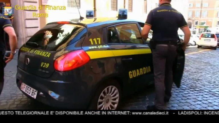 Canale 10 News 27/06/2020 seconda edizione