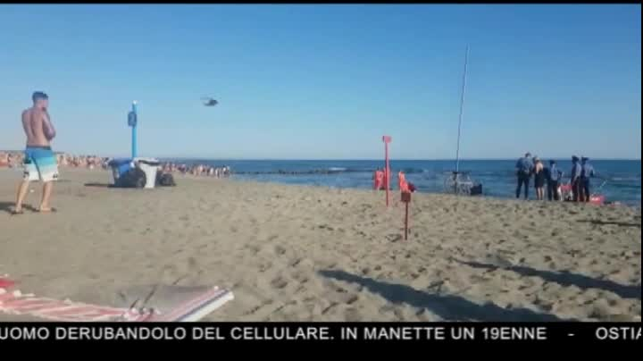 Canale 10 News 29/06/2020