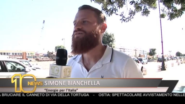 Canale 10 News 30/06/2020