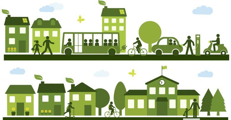 Mobilità sostenibile: Roma riparte dalla bicicletta 1