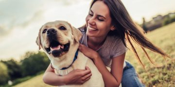 Lav: diritti per gli animali