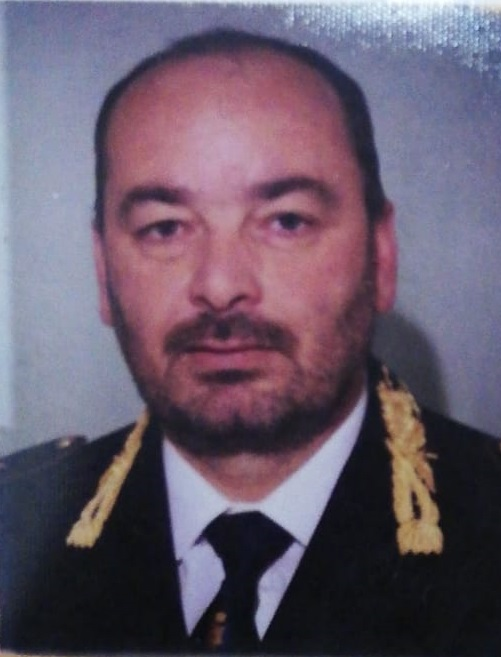 Francesco Caroli