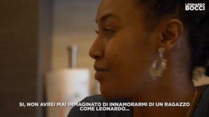 Video contro il razzismo