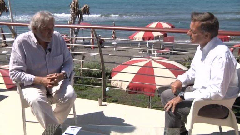Il Tuffo 01/07/2020 (Sporting Beach)