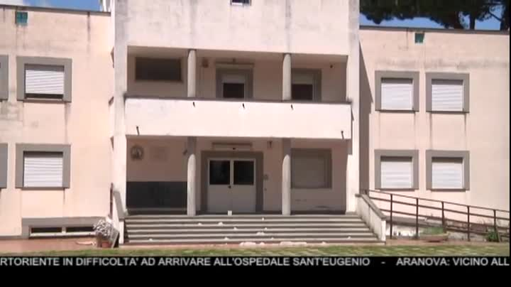 Canale 10 News 03/07/2020