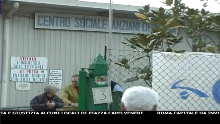 Canale 10 News 04/07/2020