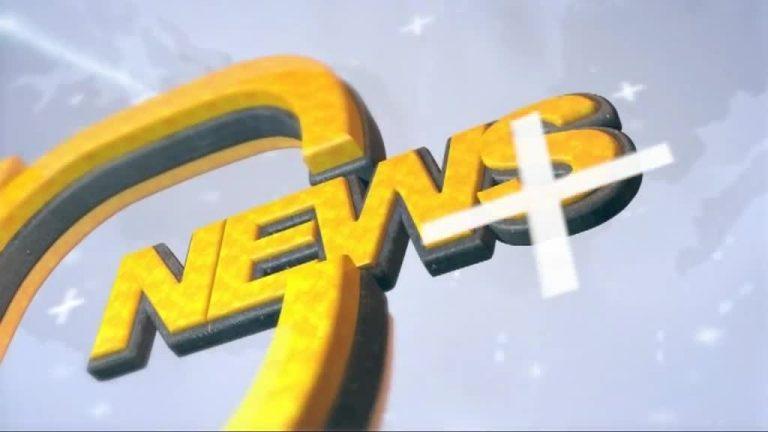 Canale 10 News 11/07/2020 seconda edizione