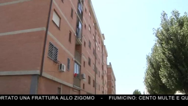 Canale 10 News 14/07/2020