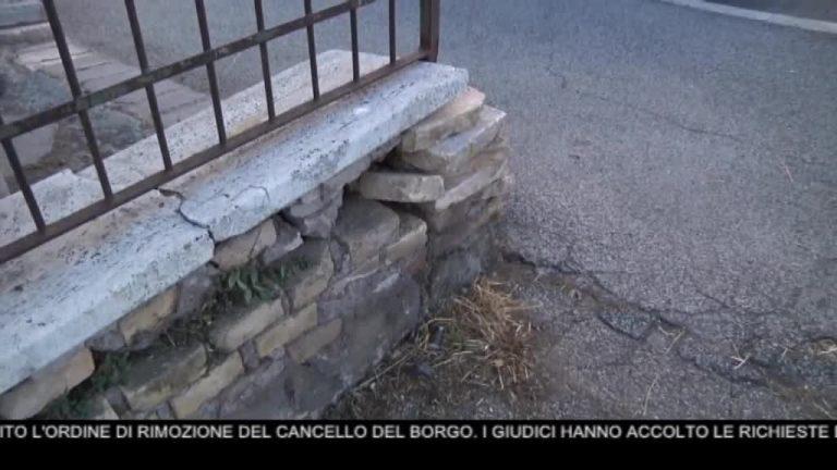 Canale 10 News 20/07/2020 seconda edizione