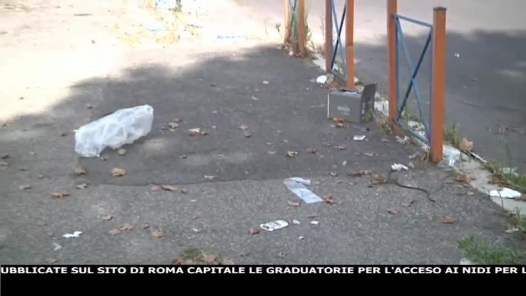 Canale 10 News 21/07/2020