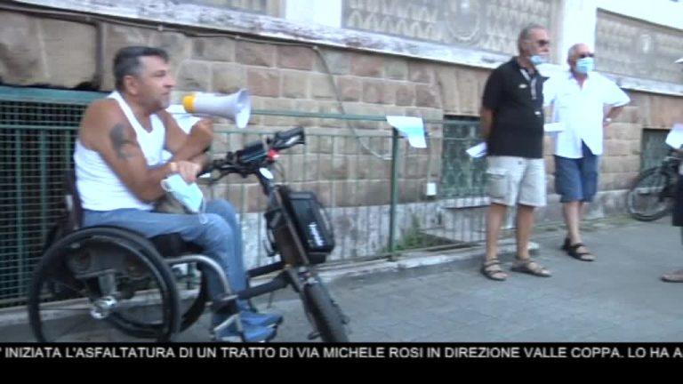 Canale 10 News 23/07/2020 seconda edizione