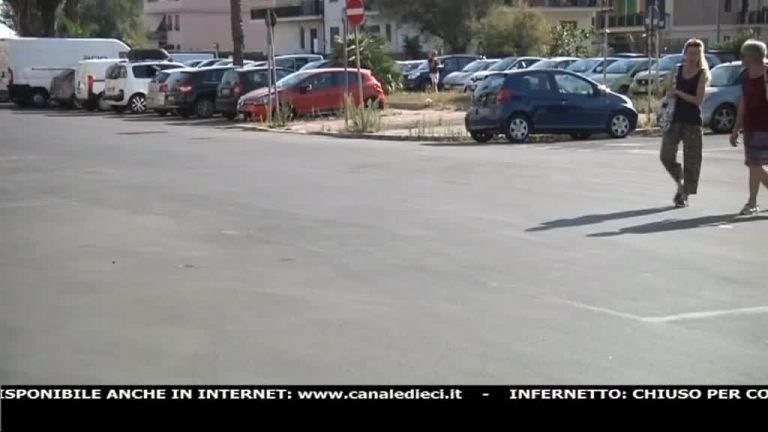 Canale 10 News 24/07/2020