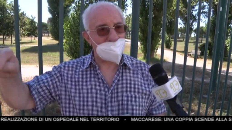Canale 10 News 25/07/2020 seconda edizione