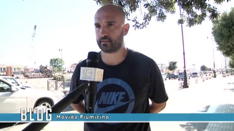 Movida Fiumicino