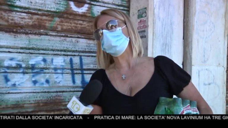 Canale 10 News 28/07/2020 seconda edizione