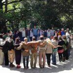 Cooperative di comunità: un fenomeno sempre più diffuso 3