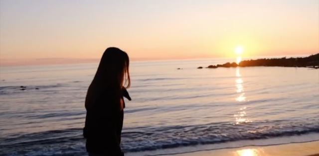 Ostia: si intitola 'Fammi respirare'. È un video musicale con dietro una bella storia da raccontare 1