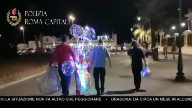 Canale 10 News 06/08/2020 seconda edizione