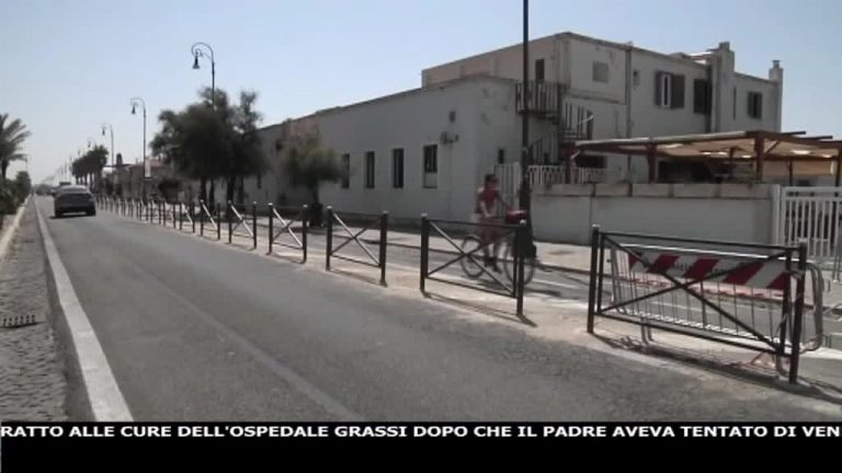 Canale 10 News 14/08/2020