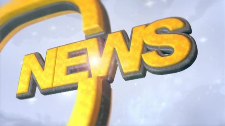 Canale 10 News 17/08/2020