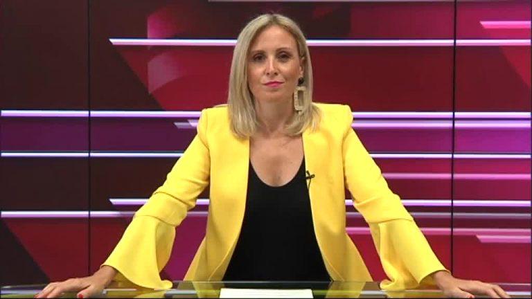 Canale 10 News 17/08/2020 seconda edizione