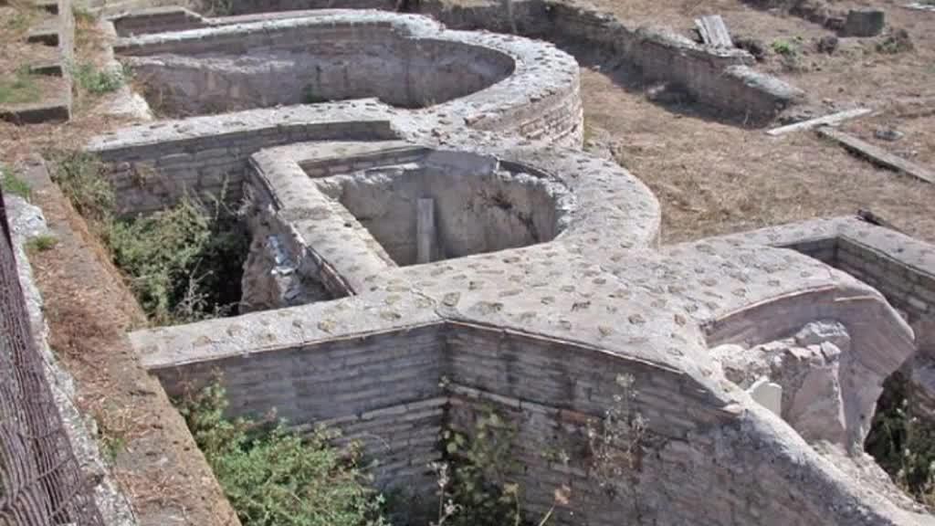 Siti Archeologici Ardea