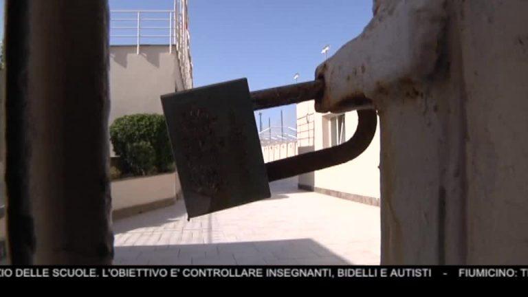 Canale 10 News 22/08/2020 seconda edizione