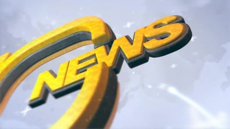 Canale 10 News 31/08/2020