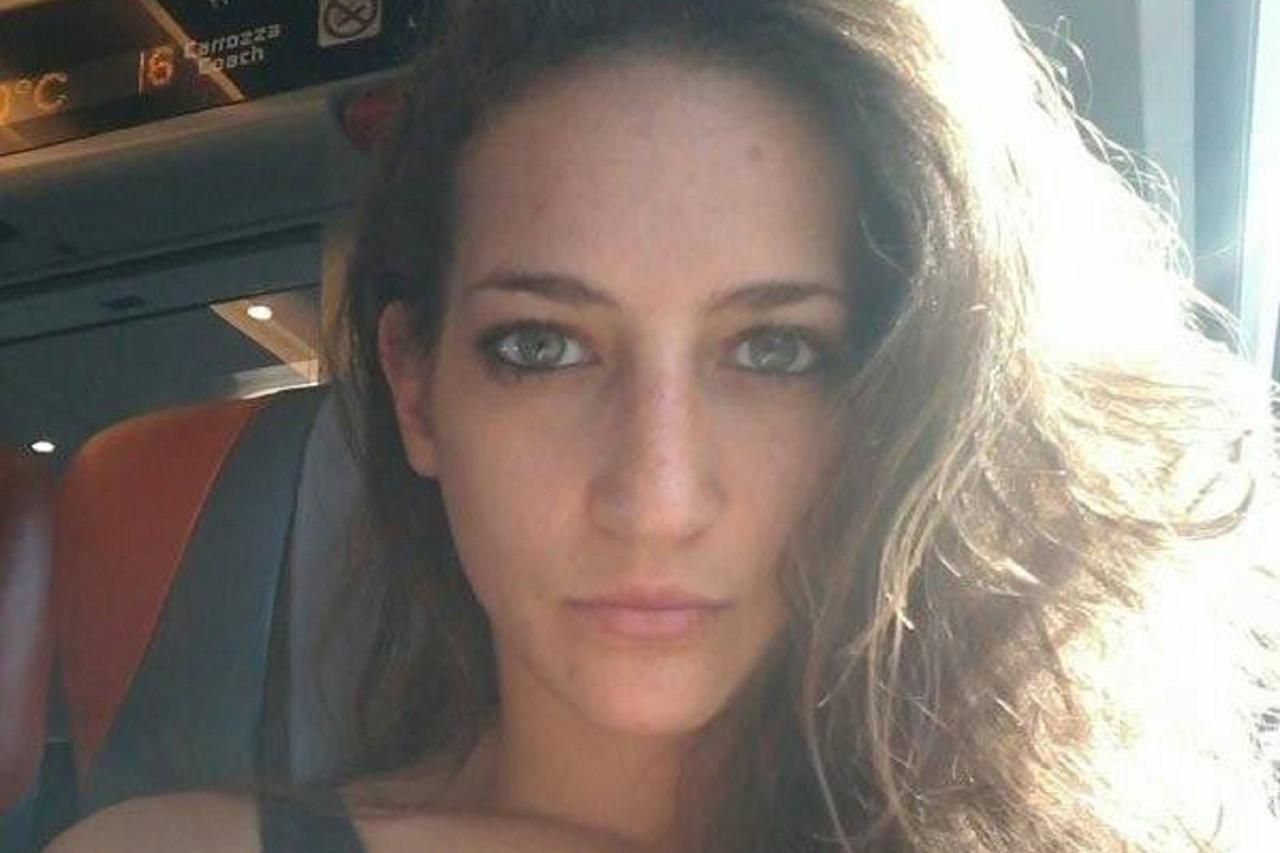 elena aubry