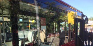 bus 060