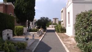 cimiteri