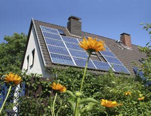 Energia solare in Italia: uno sguardo critico 1