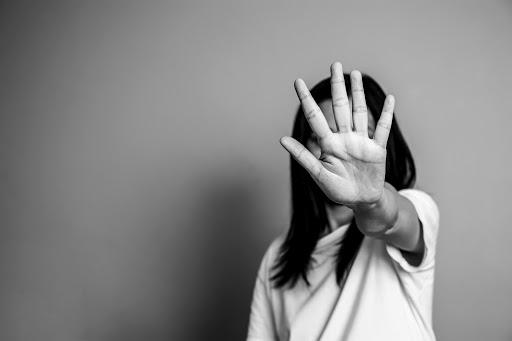 violenza contro le donne